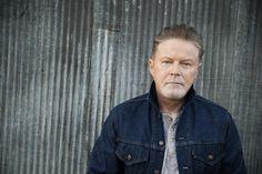 Amerikaanse singer-songwriter, producer en drummer Don Henley komt naar Nederland! De artiest staat in juni in de Heineken Music Hall Amsterdam.