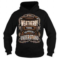 WEATHERBY,WEATHERBYYear, WEATHERBYBirthday, WEATHERBYHoodie, WEATHERBYName, WEATHERBYHoodies