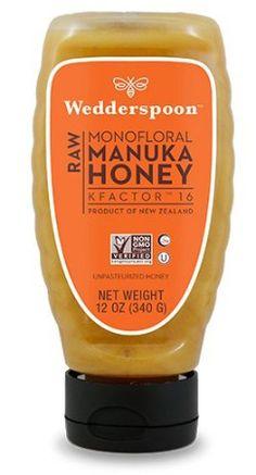 The 13 Best Raw Honeys Reviews in 2019 ~ bestguidepro.com Raw Manuka Honey, Real Honey, Royal Jelly, Elderberry Syrup, Nutritional Value, Natural Honey, Fair Price, Glass Jars, Apple Cider