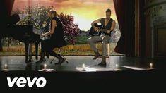 Romeo Santos - Rival ft. Mario Domm - YouTube • como antes, más de antes.