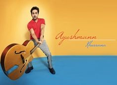 Ayushmann Khuranna Latest New Photoshoot HD Wallpapers Download at Hdwallpapersz.net