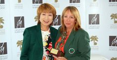 Lady Captains Team Triumphs Over Lady Vice Captains Team at Emirates Golf Club Emirates Golf Club, Dubai Golf, New Golf, Uae, Golf Clubs, News, Women, Women's, Woman
