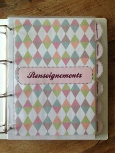 Discover recipes, home ideas, style inspiration and other ideas to try. Classroom Organisation, Teacher Organization, Teacher Hacks, Planner Organization, Classroom Management, Organization Bullet Journal, Secondary Teacher, Elementary Teacher, Teacher Planner