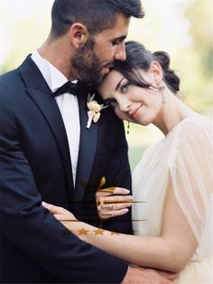Find More Suits Information about Black Tuxedos Wedding Suit For Men With Pants Smoking Suits Custom Made PeakLapel One Button Groom  Jacket+Pants+Tie  WY0466,High Quality Suits from Gorgeous_Bridal on Aliexpress.com