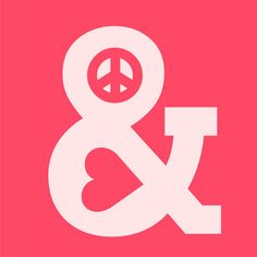 "Curioos.com | ""Peace and love"" by Budi Satria Kwan (Earth) - http://pinterest.com/curioos"