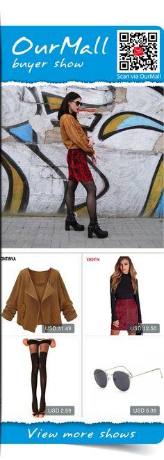 Vintage jacket, jacket dress #streetstyle #vintage #zara, http://ourmall.com/r/URJjma #elegant #fblogger #fbloggers #streetfashion #streetstyle #boho #eclectic #sporty #casual #chic #minimal #black #white #spring #retro #artistic #croptop,#shirt #Tshirt #jeans #bag #women #top #dress #skirt #cap #sunglass#denim #pant#shortsleeve #spring #fashion #sweater #ring #belt#lookbook #outoftheday #ootd #outfit #pant #hat#necklace #shorts#shoes #heel #jacket #coat #outerwear #flat#handbag#crossbag