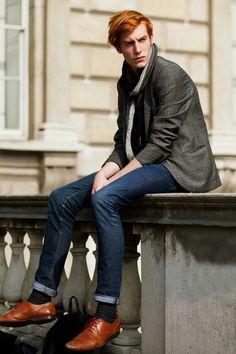 mens jeans #mensjeans #manstyle
