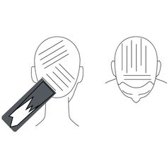 Foils + Balayage – Welcome My World Hair Color Techniques, Colouring Techniques, Hair Color Placement, Pravana, Silver Ombre Hair, Hair Foils, Creative Hair Color, Balayage Technique, Aveda Hair