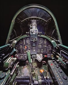 rocketumbl:   Aichi M6A Seiran...