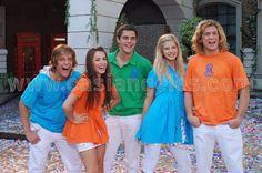 Los Teen Mandalay, Teen, Costumes, People, Movies, China, Outfits, Beauty, Disney