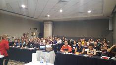 Empezando el día Sesionando en Culiacán Sinaloa, PRIMERA VEZ CURSO DE BARRA DE POSTRES!