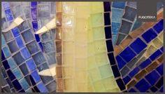 Starlike Cristal & Sicic Art