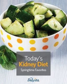 View all of our free kidney-friendly cookbooks and diet guides. Heart Healthy Recipes, Diet Recipes, Healthy Cooking, Healthy Eating, Healthy Kidneys, Kidney Recipes, Kidney Foods, Kidney Disease Diet, Recipes