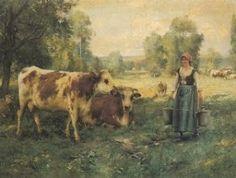 Mededelingen van land en tuinbouw: Ouderwetse Wiener Schnitzel