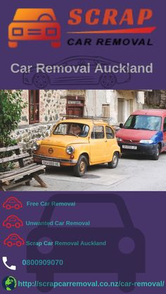 We are a car Removal Auckland company who wants to give with the best payments and the fastest, most convenient services. We give liquid cash to all the customers all over the Auckland to ensure their full satisfaction Free Towing, Scrap Car, All Japanese, Instant Cash, Car Buyer, Free Cars, Removal Services, First Car, All Cars