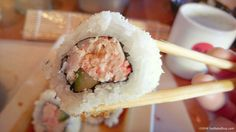 "The Class: Ra Sushi 101 The Place: Ra Sushi The Location: 6 Arizona Locations Ra Sushi has been a maki making,..Share this:<a rel=""nofollow"" data-shared=""sharing-facebook-3205"" class=""share-facebook sd-button share-icon no-text"" href=""http://www.azfoodandwine.com/weekly-picks/ra-sushi-101-rollin-with-the-homies/?share=facebook"" target=""_blank"" title=""Share on Facebook"">Share on Facebook (Opens in new window)</a><a rel=""nofollow"" data-shared=""sharing-linkedin-3205"" class=""share-linkedin…"