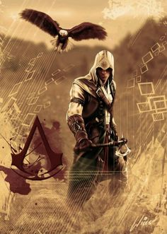 "assassin""s creed"
