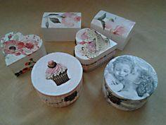Inšpirácie na originálnu kyticu alebo darček pre pani učiteľku z lásky   Artmama.sk Stirling, Coasters, Coaster, Star Ring