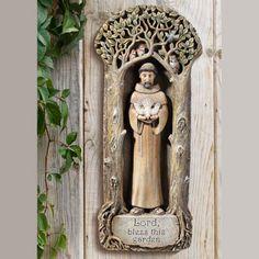 http://www.saintfrancisgarden.com/