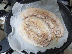 종이호일 활용 어디까지 해 봤니? 알아두면 꿀 이득 종이호일 11가지 활용법 Camembert Cheese, Diy And Crafts, Dairy, Bread, Recipes, Food, Eten, Recipies, Ripped Recipes