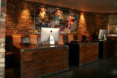 hoxton hotel holborn - Google Search