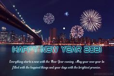Happy New Year Song, Happy New Year Fireworks, Happy New Year Photo, Happy New Year Message, Happy New Year Quotes, Happy New Year Cards, Happy New Year Greetings, Quotes About New Year, New Year Wishes Images