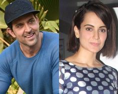 Hrithik has been preparing himself for the Kangana court case since months : MagnaMags
