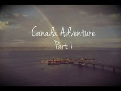 Canada Adventure Travel blog  I discovered my own Ikigai is travelling and documenting my travels so here are some of my amazing trips! Hope you enjoy them and see you all again soon. Iki...