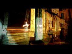 HABANAME - Carlos Varela - © Carlos Alberto Fleitas photos: Carlos Alberto Fleitas - architect & photographer committed to the preservation of the architectural and cultural heritage of Cuba - arquitecto & fotógrafo comprometido con la preservación del patrimonio arquitectónico y cultural de Cuba    music: HABANAME Carlos Varela