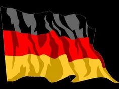 German Electro House Music 2012 Mix #1wWw.TheCombatWombatShow.Tv - WOMABT^COMBAT  bf4, cs:go , ghost recon , LOL are games I been playing and I liste to all kinds of music and play videos and conduct interviews and chat ! Enjoy ! USE CHAT !!   https://www.facebook.com/wombatcombattwitch VISIT  >> www.gotvape.net >>> type wombat for 20% off promo code in connect