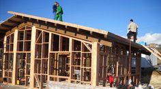 Cohousing, a Mondolfo i cittadini costruiscono la propria casa insieme -aprile 2014 tratto da :http://www.scoop.it/t/cohousing-italia
