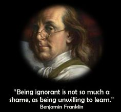 I really admire this man Lyric Quotes, Motivational Quotes, Lyrics, Inspirational Quotes, Bible Belt, Poems Beautiful, Quotes By Famous People, Benjamin Franklin, Political Views