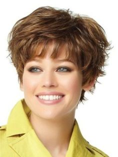 Curly Bob Hairstyles with layers