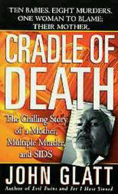 True Crime Junkie:) Murder Marie Noe