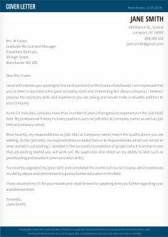 CV Builder Cv Maker, Bitcoin Hack, Lettering, Drawing Letters, Brush Lettering