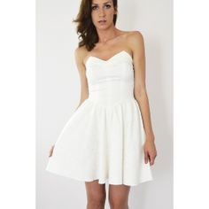 http://www.mosquito-sklep.pl/pl/nowoci/256-akardowa-sukienka.html#