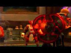 Old but gold: Darrowshire #worldofwarcraft #blizzard #Hearthstone #wow #Warcraft #BlizzardCS #gaming