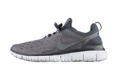 new product 98c8f 0e371 A.P.C. x Nike Free OG 14 - Release Date - SneakerNews.com