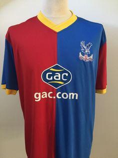 b9cdbc06d 99 Best Our Ebay Store - English Club Football Shirts images ...