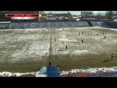 Dila Gori vs Lanchkhuti - http://www.footballreplay.net/football/2016/12/06/dila-gori-vs-lanchkhuti/