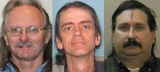 Victims David Pauley, 53 Timothy Kern, 47 Ralph Geiger, 56 Scott Davis (survived) Craigslist Murders (GREAT posts! Several posts that show the story from the beginning) Find-A-Grave: David Pauley C…