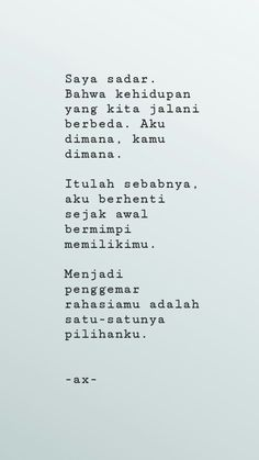 Reminder Quotes, Poem Quotes, Daily Quotes, Art Quotes, Qoutes, Poems, Life Quotes, Inspirational Quotes, Cinta Quotes