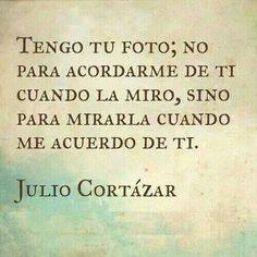 65 Mejores Imagenes De Frases De Julio Cortazar Y Otros Poetry