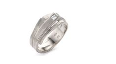gouden, zilveren, diamant, verlovingsring, verlovingsringen, kopen, witgoud, antwerpen, brugge