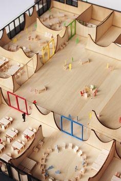 SUGAWARADAISUKE 【身体性と多様性】 http://sugawaradaisuke.tumblr.com