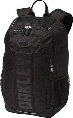 5e2ac781c Oakley Motorcycle Backpack. Oakley Men's Enduro 20l 2.0 Accessory,  -blackout, OS.