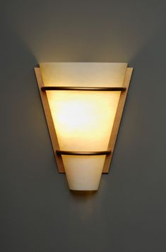 For The Home On Pinterest Bathroom Fireplace Wall Sconces And Gas Fireplaces