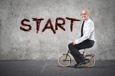 10 #Blogging Tips For Beginners. | http://marcguberti.com