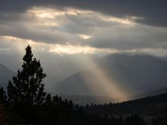 Ray of Light ~ i shot this one in the afternoon right here looking into the Marble Mountain Wilderness Area :-) These gorgeous images are all available as prints in any size up to 3 x 4 FEET on canvas, acrylic, or metal with frames. Why not adorn your wall at a great price today!