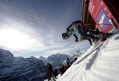 Bode Miller Ski Racing Skiing Downhill World Cup Olympics Medals Alpine Skiing, Snow Skiing, Ski Ski, Bode Miller, 2010 Winter Olympics, Ski Racing, Horse Racing, Freestyle Skiing, Olympic Medals